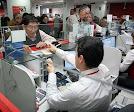 Más del 40% de los trabajadores del Estado están precarizados