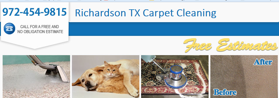 http://carpetcleaning-richardson.com/