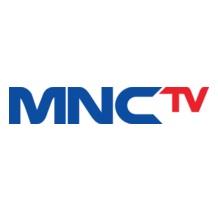 Logo PT Cipta Televisi Pendidikan Indonesia (MNCTV)
