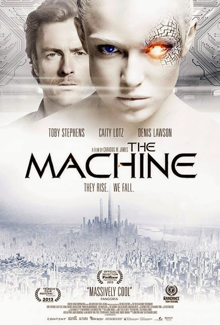 The Machine-fullmoviedownload25.blogspot.com