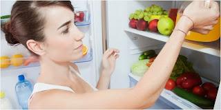 Makanan Ini Tetap Bisa Dimakan Walau Kadaluarsa