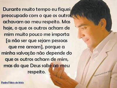 Frases Católicas - refletirpararefletir.com.br