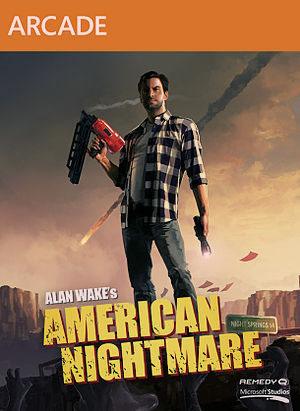 http://2.bp.blogspot.com/-RRcIz6DEq9w/TwWtigG0mfI/AAAAAAAAIt4/Eq2XMf487oI/s1600/Alan-Wake-American-Nightmare_cover.jpg