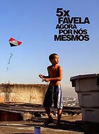5 x Favela, agora por nós mesmos
