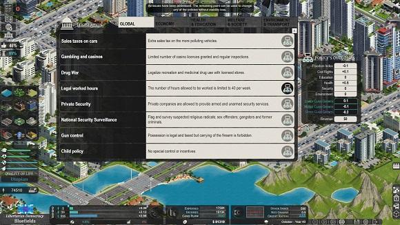 citystate-pc-screenshot-katarakt-tedavisi.com-2
