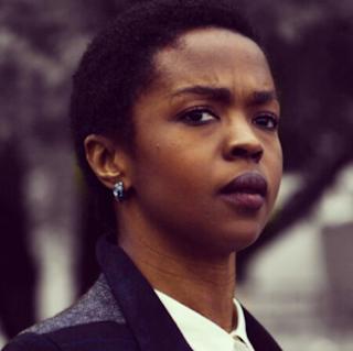 Lauryn Hill Begins Her Prison Sentence