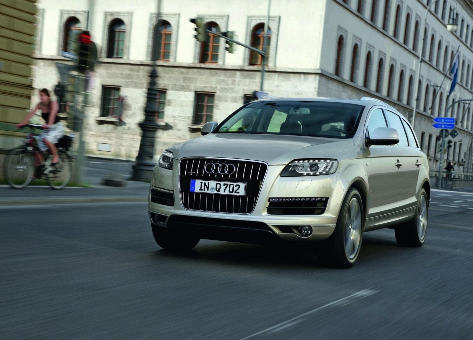 http://2.bp.blogspot.com/-RRee_EIbKRY/T0fUIIe1X9I/AAAAAAAAE9U/zyecrQHYLiM/s1600/Audi-2011_Q7_wallpaper-1600x1200_0012.jpg