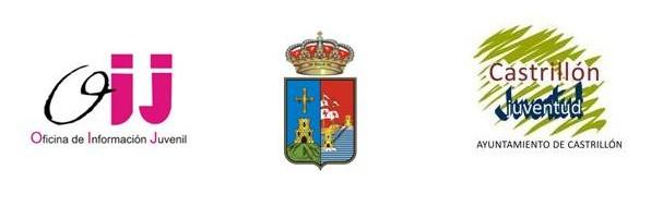Punto de información Oficina Joven de  Castrillón