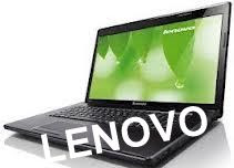 Lenovo recently launched Essential G580 (59-362301) – 15.6″ Windows 8 Laptop