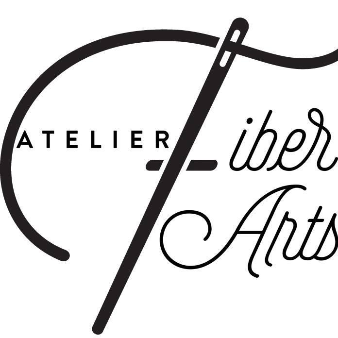 Atelier Fiber Arts