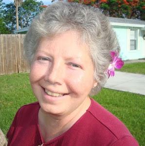 Debbie Holbrook