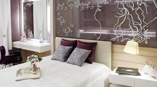 Dormitorios Juveniles para señoritas Jovencitas Ejemplos ...