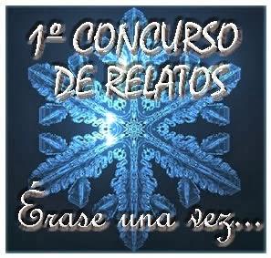 http://rochepf.blogspot.com.es/2013/12/1-concurso-del-blog.html