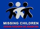 Ayudemos a encontrar chicos perdidos