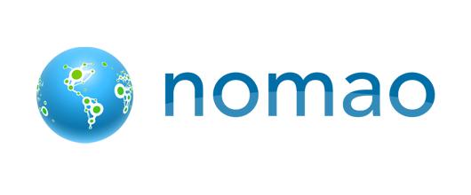 ... web che ha aperto le porte anche all'Italia è sicuramente Nomao