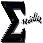 Exercícios de média aritmética