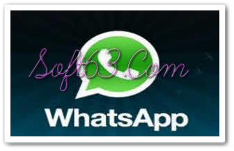 Whatsapp 2.11.264 Final Update 2014 For Android Download Now For Free