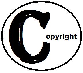 Tips Mengubah Secara Otomatis Tahun Copyright Blogger