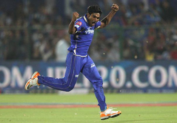 Rahul-Shukla-RR-vs-KKR-IPL-2013