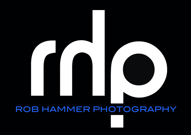San Diego Sports Advertising Photographer Rob Hammer