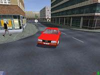 3d Driving School4