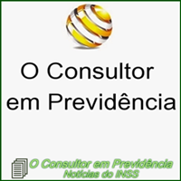 O acordo previdenciário entre Brasil e África do Sul.