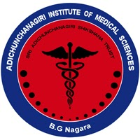 Adichunchanagiri Institute of Medical Sciences (AIMS), Bellur, Karnataka