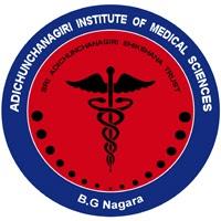 Adichunchanagiri Institute of Medical Sciences (AIMS), Bellur, Karnataka