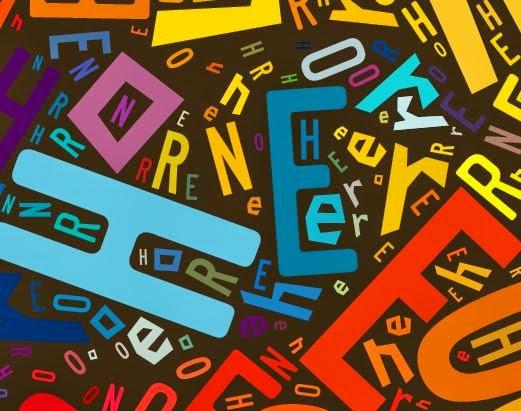 Tagxedo: nube de palabras