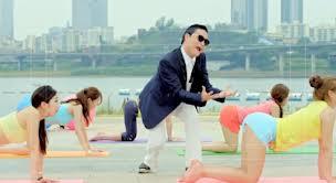 Lagu Korea Yang Menghina Islam
