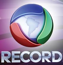 RECORD AO VIVO