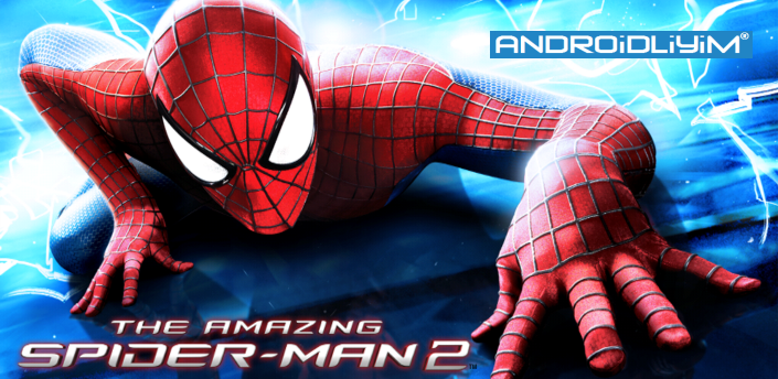 the-amazing-spider-man-2-android-apk