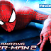 The Amazing Spider-Man 2 v1.1.1c (APK-OBB)