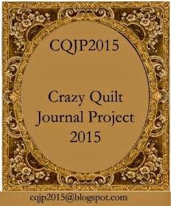 CQJP 2015