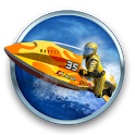 Riptide GP - Android APK - Download