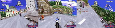 MANX TT Super Bike Free Download PC game Full Version ,MANX TT Super Bike Free Download PC game Full Version