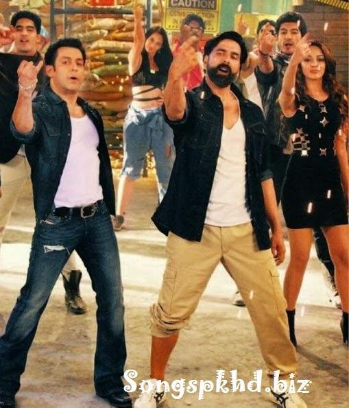 Fugly Movie Download Kickass 720p Fugly-Fugly-Kya-Hai-2014-hindi-full-Audio-songs-Album-Fugly-movie