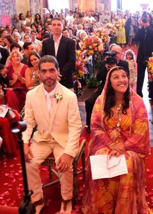 Sou noiva de novo renova o de votos for Renovar votos de casamento