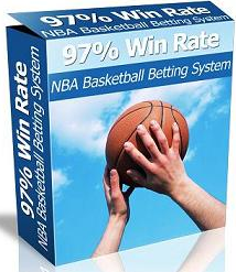 Win 97% of Your NBA Bet