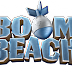 Task Force Dagger - Boom Beach
