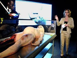 http://asalasah.blogspot.com/2013/01/diperkirakan-manusia-akan-bertemu-alien.html