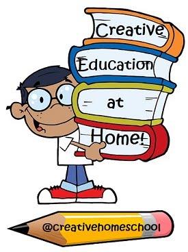Making education FUN!