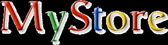 MyStore - Software Khusus Toko Pribadi (Kasir, Stock / Inventory Control)