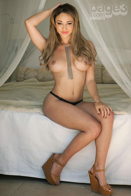 Pov Bikini Anal Sears
