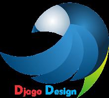 E-Design and Computer
