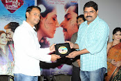 Maine Pyar Kiya audio success meet-thumbnail-11
