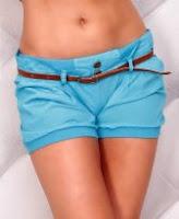 Pantaloni scurti de club online