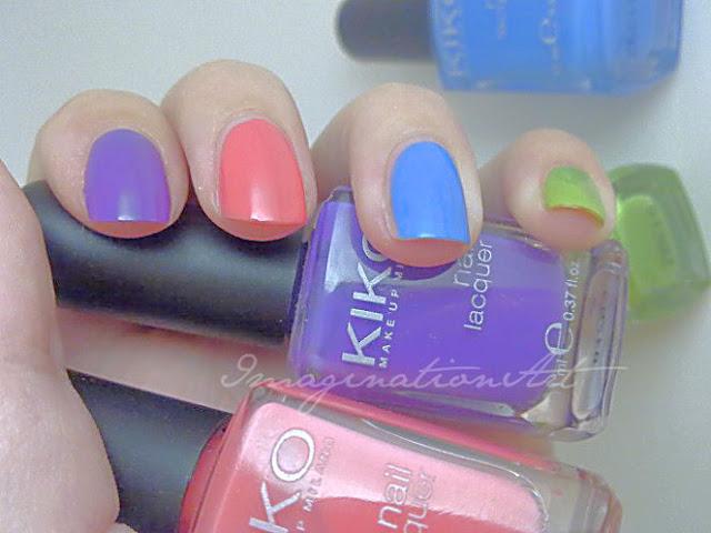 kiko_lacquer_smalti_polish_unghie_nail