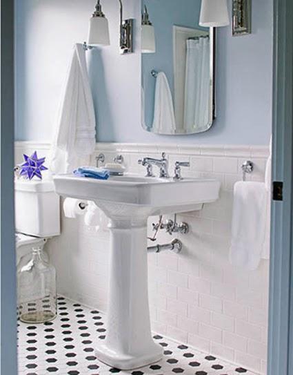 banyo, bathroom, beach house, yazlık ev, tuzvbiber, saltxpepper, design, tasarim, oyd, orsyachtdesign