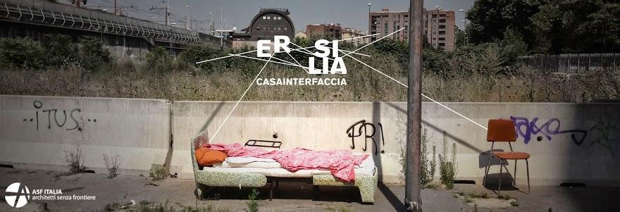 ERSILIA@CASAINTERFACCIA